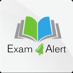 exam time table for fybscit mumbai university